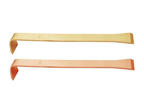 207防爆两头扁刮刀