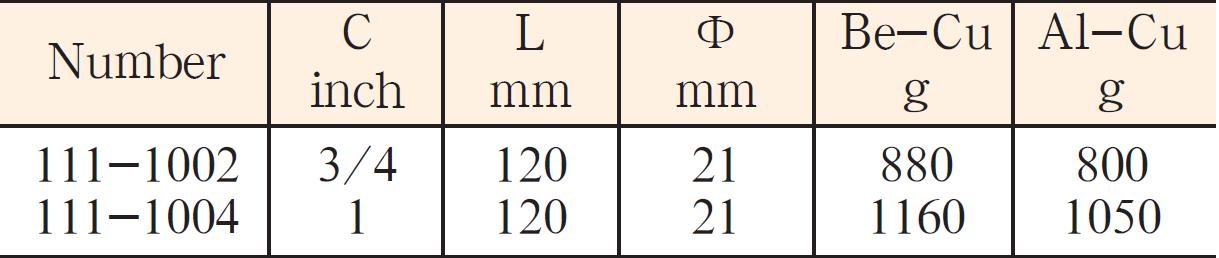 111性能稳定自由节