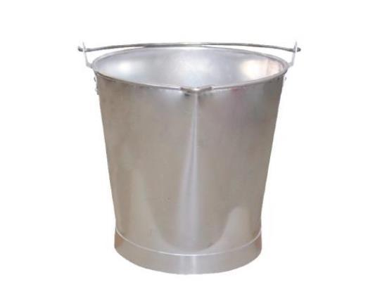 9104 铝制油桶