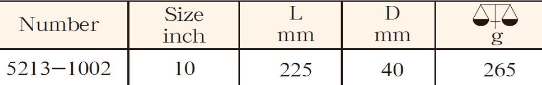 5213钛合金大力钳