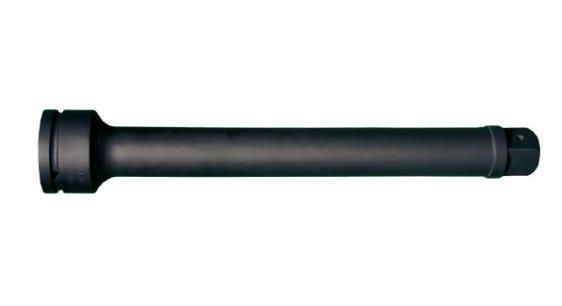 3339风动套筒连接杆