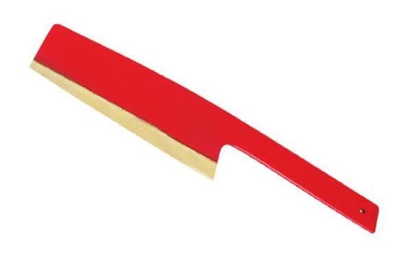 215 防爆瓦刀