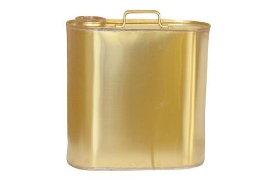 280A 防爆油桶