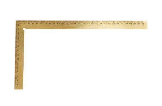 320 防爆直角尺