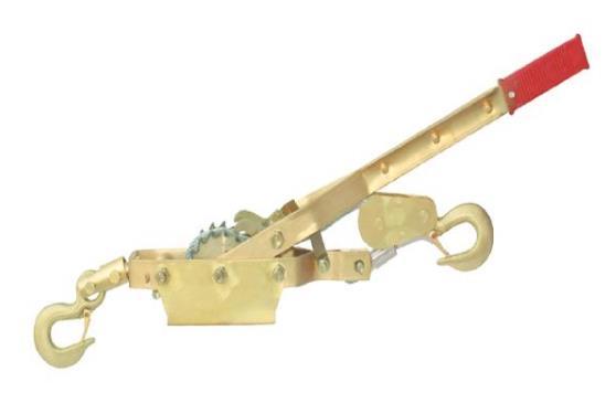 308C 防爆紧线器